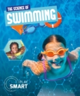 Image for The science of swimming