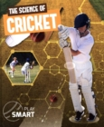 Image for The science of cricket