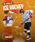 Image for The science of ice hockey