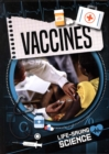 Image for Vaccines