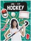 Image for Hockey