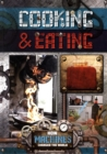 Image for Cooking & eating