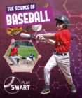 Image for The science of baseball