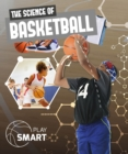 Image for The science of basketball