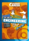 Image for My job in engineering