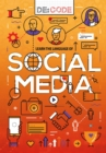 Image for Learn the language of social media
