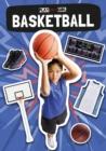 Image for Basketball