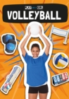 Image for Volleyball