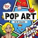 Image for Pop art