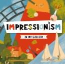 Image for Impressionism