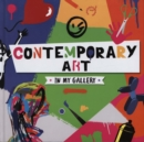 Image for Contemporary art