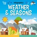 Image for Weather & seasons