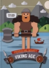 Image for People did what? in the Viking age