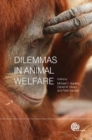 Image for Dilemmas in animal welfare