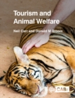 Image for Tourism and animal welfare