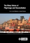 Image for The many voices of pilgrimage and reconciliation