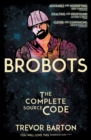 Image for Brobots : The Complete Source Code