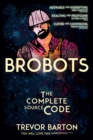 Image for Brobots: The Complete Source Code