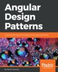 Image for Angular 2 Design Patterns and Best Practices