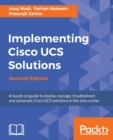 Image for Implementing Cisco UCS Solutions -