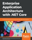 Image for Enterprise Application Architecture with .NET Core