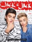 Image for Jack & Jack  : you don't know Jacks