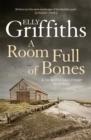 Image for A room full of bones
