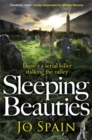 Image for Sleeping beauties