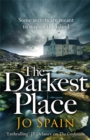 Image for The darkest place