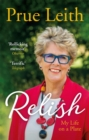 Image for Relish