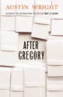 Image for After Gregory
