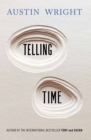 Image for Telling time