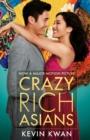 Image for Crazy rich Asians