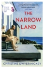 Image for The narrow land