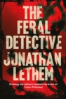 Image for The feral detective