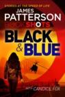 Image for Black & blue