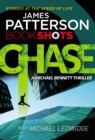 Image for Chase
