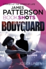 Image for Bodyguard