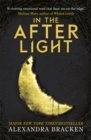 Image for In the afterlight