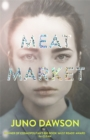 Image for Meat market