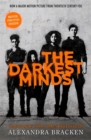 Image for The darkest minds