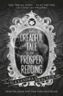 Image for The dreadful tale of Prosper Redding