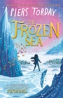 Image for The frozen sea