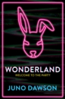 Image for Wonderland