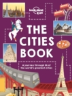 Image for The cities book