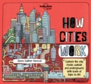 Image for How cities work