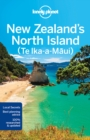 Image for New Zealand's North Island (Te Ika-a-Måaui)
