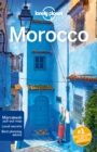 Image for Morocco