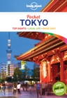 Image for Pocket Tokyo  : top sights, local life, made easy