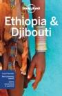 Image for Ethiopia & Djibouti